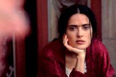 """Obsypanemu nagrodami filmowi """"Frida"""" (2002), w którym Salma Hayek wcieliła się w słynną malarkę, towarzyszyła dramatyczna historia przemocy rozgrywającej się za kulisami. Aktora ujawniła, że była molestowana przez producenta Harveya Weinsteina."""