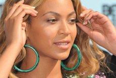 Beyonce wystąpi na Stadionie Narodowym w ramach Orange Warsaw Festiwal.
