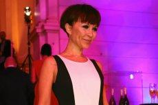 Pati Sokół powiedziała, że prowadzi zajęcia z oddychania u Anny Lewandowskiej.