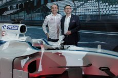 Team Roberta Kubicy ma poważne kłopoty przed rozpoczęciem nowego sezonu F1.