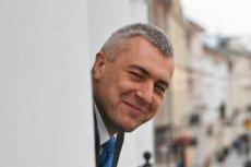 Roman Giertych blyskawicznie odpowiedział Patrykowi Jakiemu po sugestii, że będzie wiceprezydentem Warszawy.