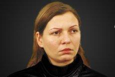 Polka zabiła swojego męża w 2008 roku.