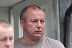 Wojciech Kowalczyk wywołał oburzenie po tym, gdy ksenofobicznymi obelgami pod adresem Ukraińców skomentował przejazd Boltem.