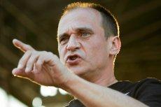 """Podczas rozmowy z """"Do Rzeczy"""" Paweł Kukiz podkreślił, że jego Ruch """"atakowany jest z każdej strony"""""""