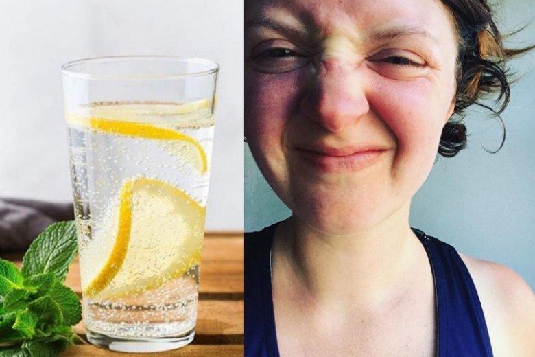 Gromadzenie nadmiernej ilości wody w organizmie to problem wielu kobiet. Są sposoby, dzięki którym można go zminimalizować