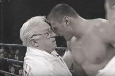 Al Certo zmarł w wieku 90 lat. To właśnie on przygotowywał Andrzeja Gołotę do pamiętnej walki z Mikem Tysonem.