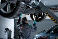 Eurorepar to marka wysokiej jakości części zamiennych w korzystnych cenach do obsługi i napraw samochodów różnych marek