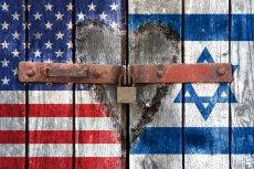 Izrael mocno naciska USA w sprawie porozumienia nuklearnego z Iranem
