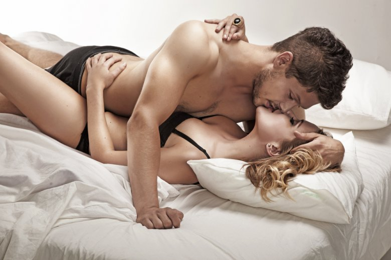 Pocałunek [url=http://tinyurl.com/osayoto]singapurski[/url] jest to technika miłosna związana z treningiem kobiecych mięśni Kegla.
