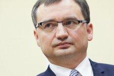 Forum Obywatelskiego Rozwoju przedstawiło mapę powiązań kandydatów do KRS, nowych prezesów sądów i ministra Zbigniewa Ziobro.