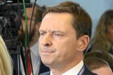 Na Facebooku pojawił się apel o usunięcie Krzysztofa Ziemca z RMF FM.