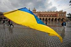 Na jakich zasadach możliwa jest przyjaźń polsko-ukraińska?