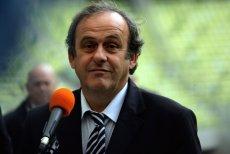 Michel Platini został aresztowany. Chodzi o śledztwo ws. korupcji przy przyznaniu Katarowi prawa do organizacji mundialu w 2022 r.