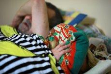 Poranna pobudka nie zawsze musi wiązać się z torturami