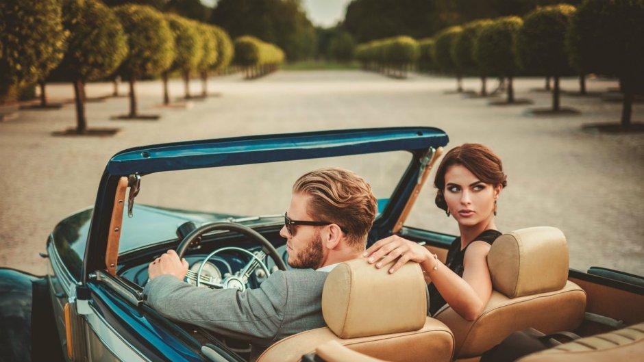 Niezależny koszt randki