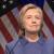 Clinton: Chciałam zaszyć się w domu i nigdy nie wychodzić na zewnątrz.