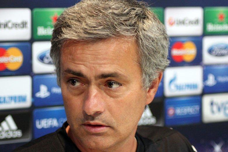 Real Madryt przegrał z Atletico w finale hiszpańskiego Pucharu Króla