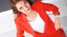 Kobiety w czerwieni mają większe powodzenie u mężczyzn - to udowodnione naukowo!