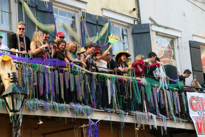 [url=http://shutr.bz/1gtBu0B] Parada Mardi Gras w Nowym Orleanie [/url]