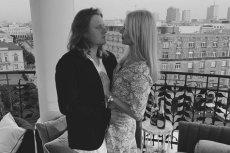 Piotr Woźniak-Starak kupił Agnieszce apartament w Nowym Jorku.