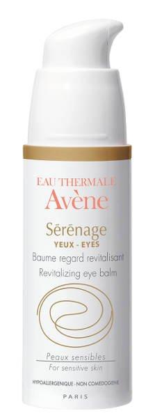 Balsam rewitalizujący pod oczy Serenage Avene / apteki