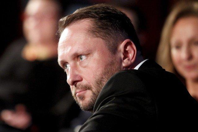 Kamil Durczok powiązał zatrzymanie Bartłomieja M. ze śmiercią Pawła Adamowicza.