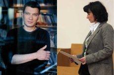 Spór Sroczyński – Kublik – rysa na wizerunku redakcji czy pobudzająca wymiana poglądów?