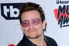 Bono stracił głos podczas koncertu w Berlinie. Występ zostanie powtórzony w późniejszym terminie.