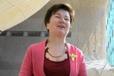 Hanna Gronkiewicz-Waltz będzie odwiedzać warszawiaków, by opowiadać im o ustawie śmieciowej