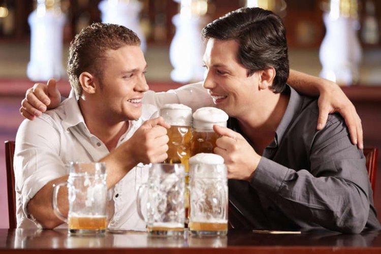 randki online dla gejów nie działają mesjański portal randkowy judaizm