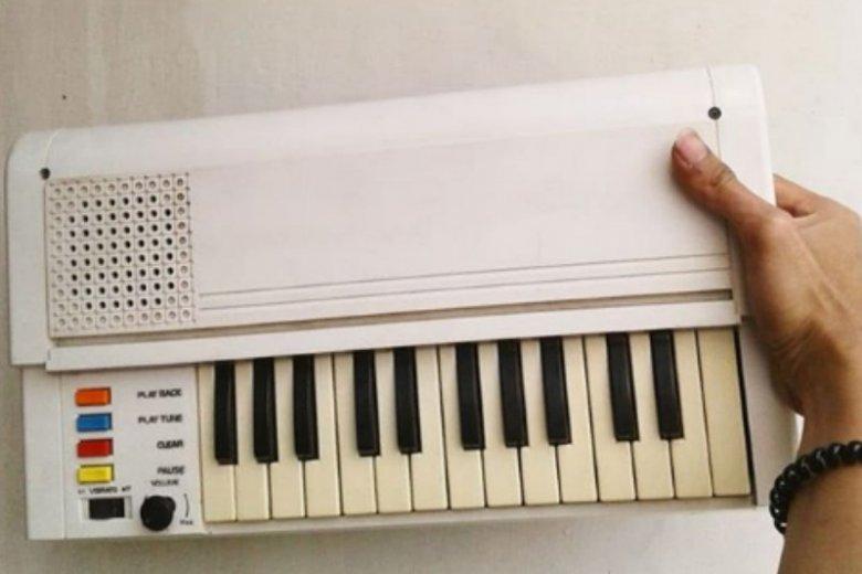 Nauka gry na instrumencie a może lekcje chińskiego? Możliwości są nieskończone