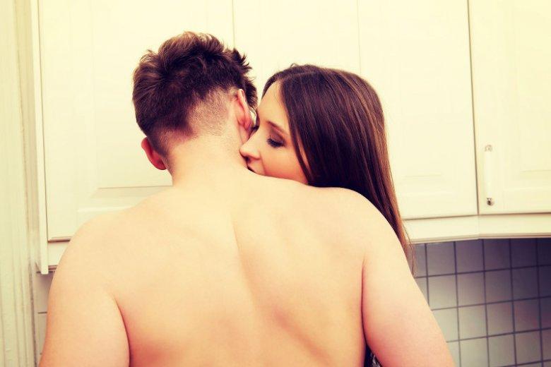 Choroby na pierwszy rzut oka niezwiązane z seksualnością potrafią skutecznie zepsuć nasze życie intymne.