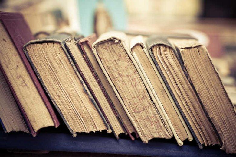 196 [url=http://shutr.bz/1dpPc8B]książek[/url] w 365 dni - z takim zadaniem zmierzyła się brytyjska pisarka Ann Morgan