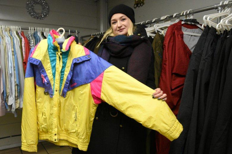 Przebieranie się za gorzej ubranych i sytuowanych jest jedną z popularniejszych wielkomiejskich rozrywek.