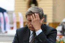 Leszek Balcerowicz chwycił się za głowę, bo jak można ciepło wspominać dyktatora Kuby. Wypunktował płaczących po Fidelu Castro.