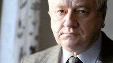 W rozmowie z naTemat.pl znawca Węgier prof. Bogdan Góralczyk komentuje podejrzenia fałszerstw wyborczych nad Balatonem i prognozuje, jak ostatnie wybory zmienią węgierskie społeczeństwo.