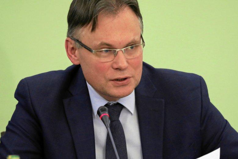 Poseł PiS postanowił obejść konkurs rozpisany przez prezydenta Nowego Sącza.