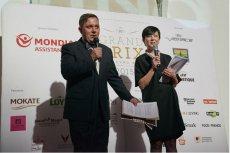 """Redakcja """"Magazynu Wino"""" wręczyła najważniejsze w Polsce nagrody w branży winiarskiej"""