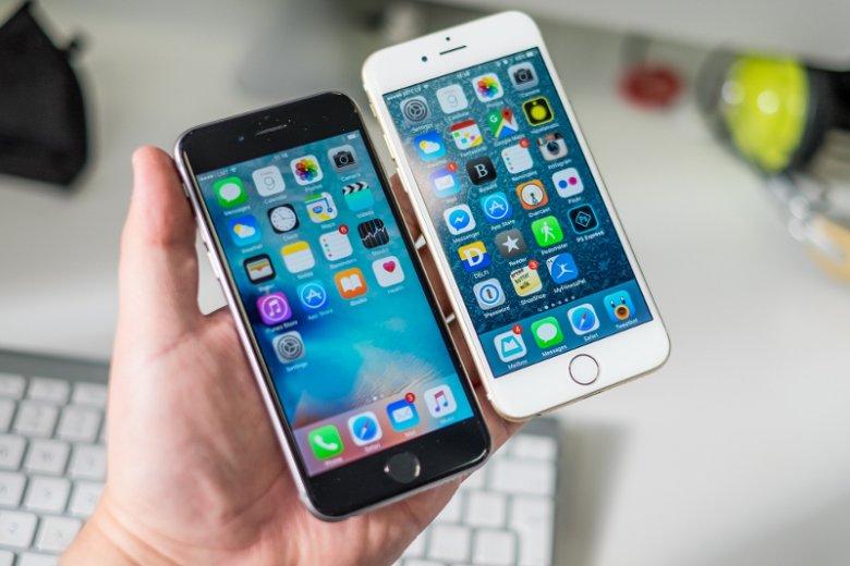 Pewien mieszkaniec Florydy przekonuje, że to on wynalazł iPhone'a, i żąda od firmy Apple zadośćuczynienia w wysokości 10 mld dolarów.