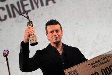 Nie żyje Marcin Wrona – ciało polskiego reżysera znaleziono w jednym z pokoi hotelowych