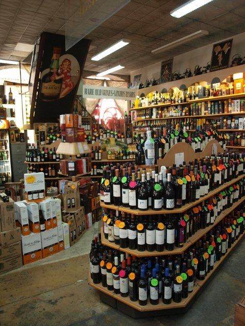 Wina portugalskie to przede wszystkim słynne porto, madera i modne vinho verde. Będzie w czym wybierać.