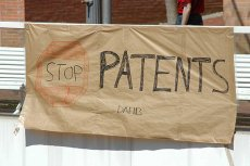 """Ujednolicenie patentów w UE jest nazywane """"drugą ACTA"""""""