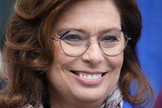 Małgorzata Kidawa-Błońska zapewniła, że ma pomysł jak pokonać Andrzeja Dudę w wyborach prezydenckich.