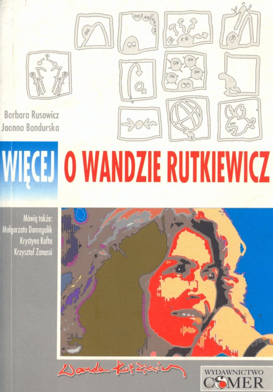 Projekt: Lech - Tadeusz Karczewski