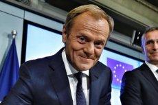 Donald Tusk  jest jednym z najbardziej rozpoznawalnych polityków w Polsce.  Ale ma na koncie także inne zalety.