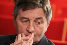 Marka Kuchcińskiego czekają duże polityczne zmiany.