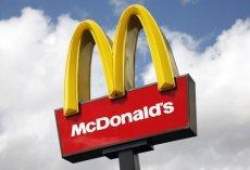 [url=http://tinyurl.com/l87bbw2]McDonald's[/url] nie pozostał obojętny na zaczepkę Burger Kinga.