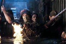 """Film """"Miasto44"""" w ostatecznej wersji będzie wyglądało znacznie inaczej niż na pokazie na Stadionie Narodowym."""