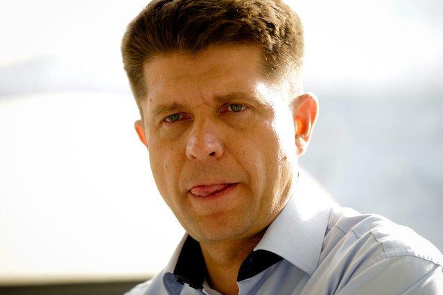 Ryszard Petru nie jest zaskoczony tym, że Beata Szydło może nie dostać nominacji na premiera.