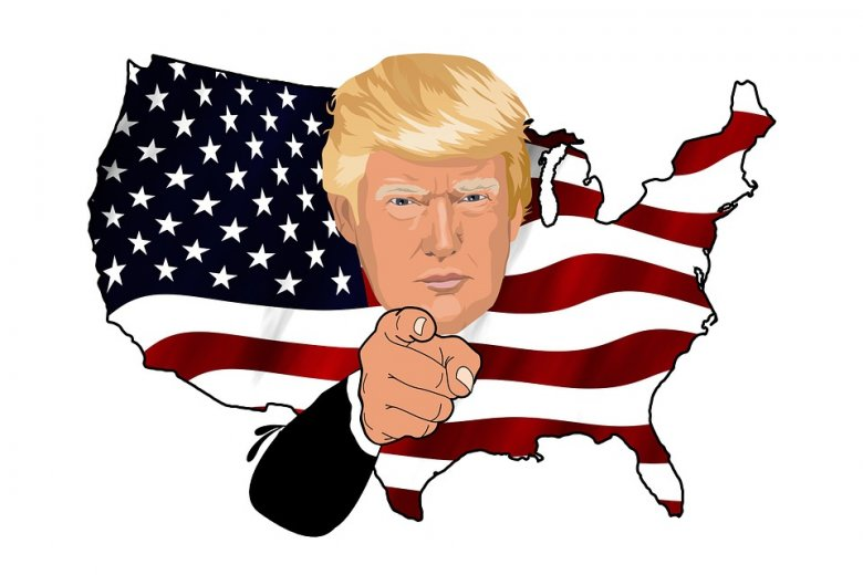Donald Trump nie szczędzi krytyki NATO.